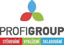 dezinfekce-profigroup.cz